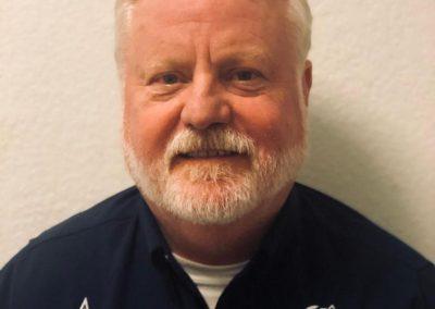 Insulation Dallas Tx Owner Mike Harsin (1)